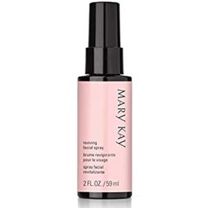 Mary Kay Reviving Facial Spray by Skindinävia